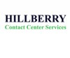 HILLBERRY CONTACT CENTER | IdWeb Portfolio for CATI, CAWI, CAPI Software