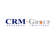 CRM GROUP | IdWeb Portfolio for CATI, CAWI, CAPI Software