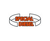 SPECIAL DIESEL | IdWeb Portfolio for CATI, CAWI, CAPI Software